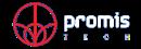 Promis-Tech